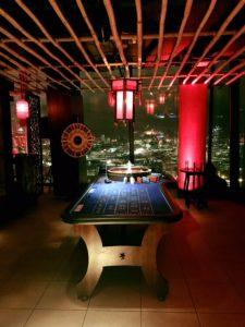 Funky Casino