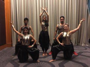 Jodha-Akbar-dancers