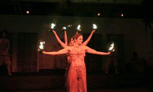 ff fire dance 3a